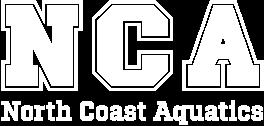 nca-logo-vector@3x