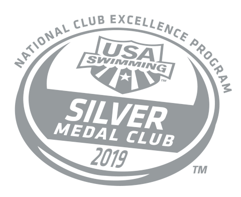 silvermedal2019.small